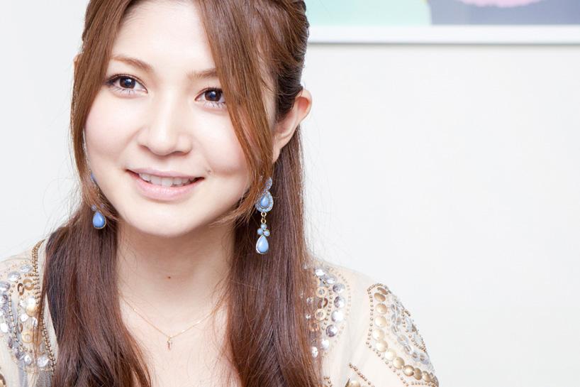 宇井愛美の画像 p1_29